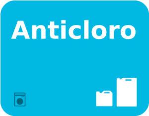 Anticloro SG