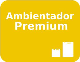 Ambientador Premium SG