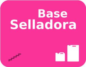 Base Selladora SG