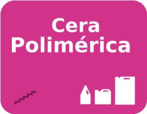 Cera Polimérica SG
