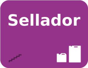 Sellador SG
